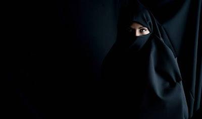 Bedanya Nasehat Kepada Hafidz dan Hafidzah (Karena Perempuan Itu Rumit)