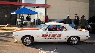 Chevrolet_Camaro_Pace_Car