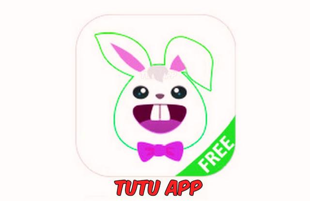 تحميل متجر الارنب الصينى TutuApp للاندرويد والايفون برابط مباشر