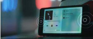 Performa Iphone 7 Menurut Pengalaman Pribadi