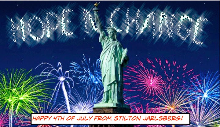 hope n' change, hope and change, july 4, 4th of july, stilton jarlsberg