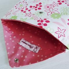 http://cousubynath.blogspot.fr/2017/04/ma-jolie-pochette-enveloppe-fleurie.html