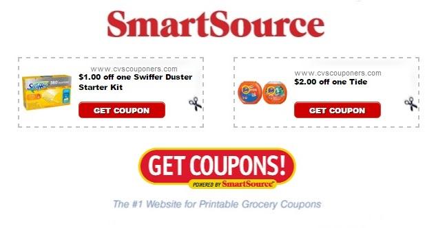 Smartsource