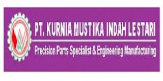 http://www.jobsinfo.web.id/2017/11/lowongan-kerja-jakarta-pt-kurnia.html