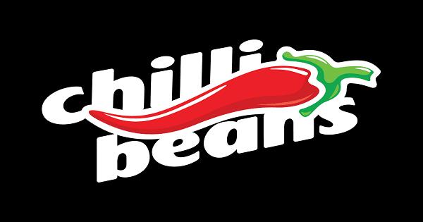 Chilli Beans abre abre vagas para diversos cargos Com e Sem Experiência no RJ