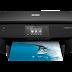 HP ENVY 5640 Treiber Download Kostenlos