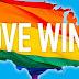 [News] Por que junho é considerado o mês do Orgulho LGBT?