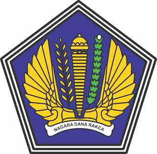 Peneriman CPNS Kementerian Keuangan Tahun 2017