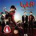 Bahagiamu Untukku - Lyla
