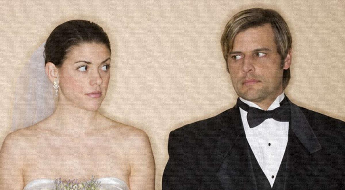 Nuk Duhet të Martoheni në Këto Data: Zbulohen Ditët 'Ters' për çiftet