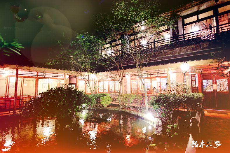 I逸馨園書香茶坊|南雅夜市|板橋親子餐廳|捷運府中站餐廳
