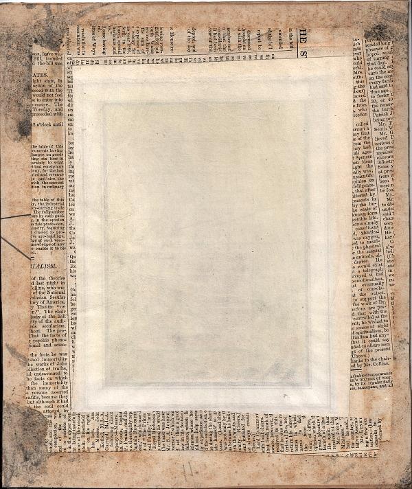Medieval Manuscripts Provenance A Flemish Miniature In 19th Century