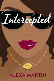 https://www.goodreads.com/book/show/37585029-intercepted