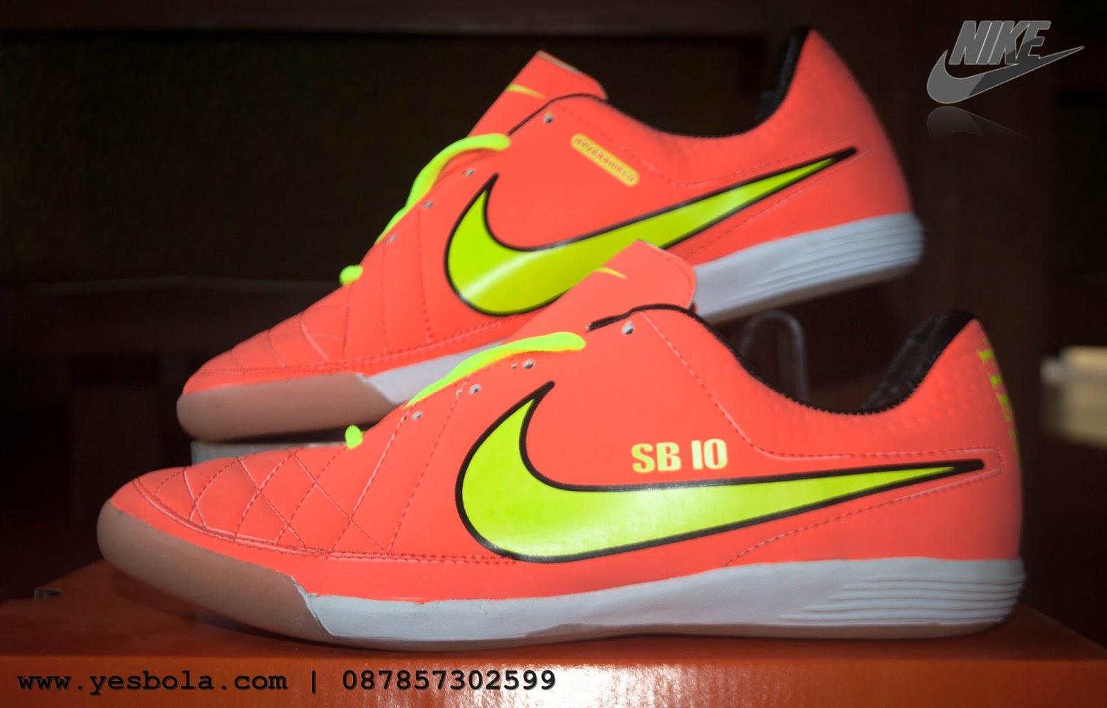 promo code harga sepatu futsal nike mercurial superfly kw bc83b 8c9d4 c78c11f6cd