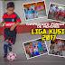 Liga Kusi: Quinta fecha del Campeonato Formativo de Menores de Tingo María
