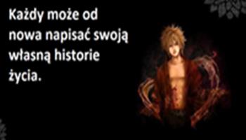 http://rozne-historie-naruto.blogspot.com/