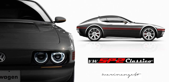 Releitura do Volkswagen SP2_02