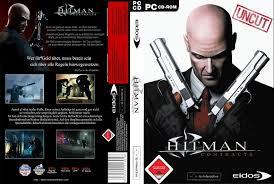 نورالدين للمعلوميات تحميل لعبة Hitman 3 برابط مباشر
