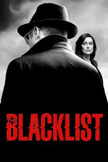 The Blacklist: Season 6, Episode 2