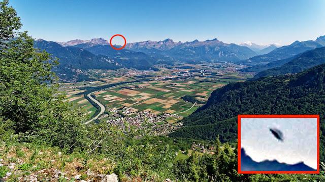UFO News ~ UFO Exiting Base Over Swiss Alps plus MORE ET%252C%2BSwitzerland%252Cmountains%252C%2B%252C%2Baliens%252C%2Balien%252C%2BET%252C%2Bplanet%2Bx%252C%2Banunnaki%252C%2Bgods%252C%2Bgod%252C%2Bangels%252C%2Bdemons%2BMars%252C%2Bsecret%252C%2Bwtf%252C%2BUFO%252C%2Bsighting%252C%2Bevidence%252C%2B3%2Bcopy4