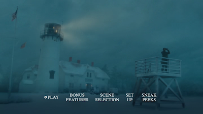 The Finest Hours [2016]
