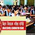 Bihar Board Matric Result 2019: बिहार बोर्ड दसवीं के नतीजे कल जारी होगा