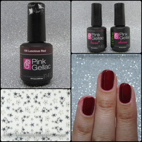 Luscious-red-pink-gellac