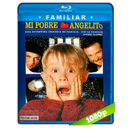 Mi pobre angelito (1990) Full HD 1080p Audio Trial Latino-Ingles-Castellano