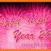 happy new year wallpaper , images ,pics, photos download | for whatsapp
