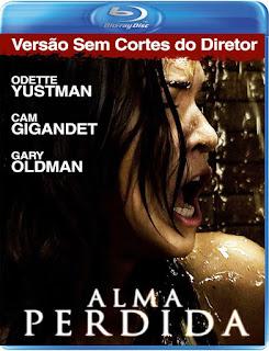 Alma Perdida – Dublado (2009)