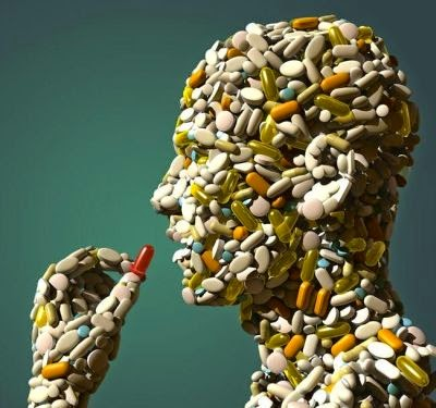 taking-supplements-for-bodybuilding.jpg