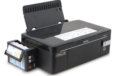Epson lx-300+ii driver for windows 7 and 8 driver and resetter.