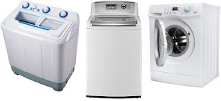 mesin cuci paling hemat listrik,mesin cuci 1 tabung terbaik,satu tabung hemat listrik,harga mesin cuci hemat listrik dan air,dan murah,sharp,2 tabung terlaris,mfront loading hemat listrik,