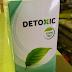 Czy Detoxic pomoże na pasożyty? Jak się ich pozbyć?