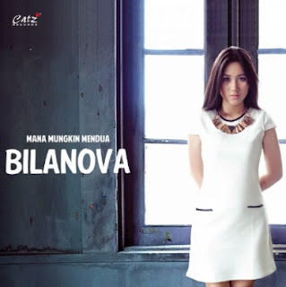Download Lagu Bilanova