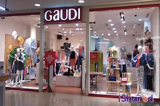Lowongan Kerja Sales Promotion Girl (SPG) di PT Gaudi Dwi Laras (GAUDI HAVA)