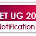 NEET UG 2017 OFFICIAL NOTIFICATION
