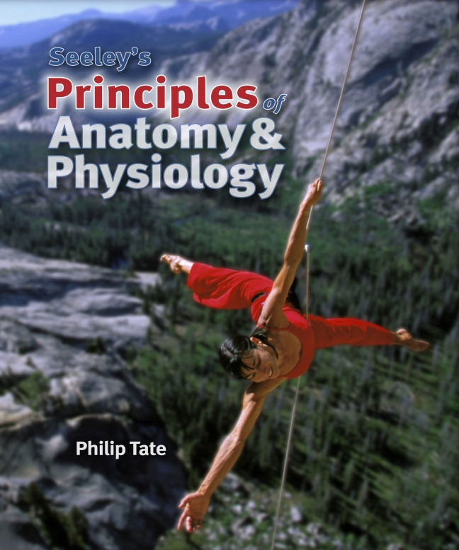 El estigma del Dr. VaPorEso: Philip Tate, \