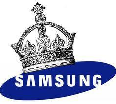 Samsung Customer Service & Support