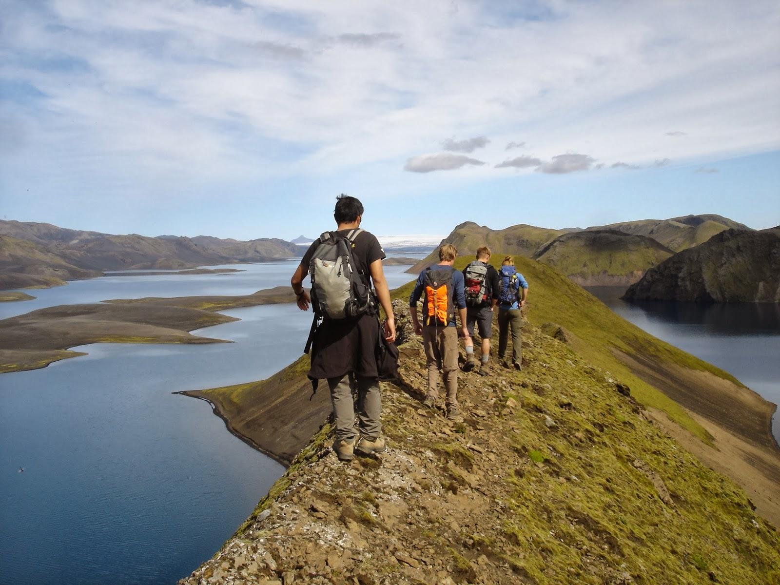 Best Walking Tour Reykjavik