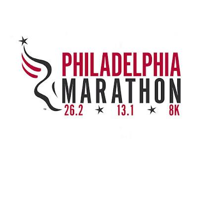 philadelphia-marathon-2016