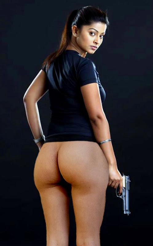Hot ass nude tamil, uniform women pussy