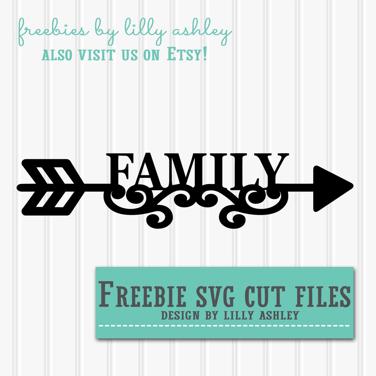 Download freebies free