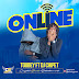 DOWNLOAD MP3: Toubey Ft. Dj Chipet - Online
