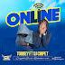 DOWNLOAD MP3: Toubey Ft. Dj Chipet - Online