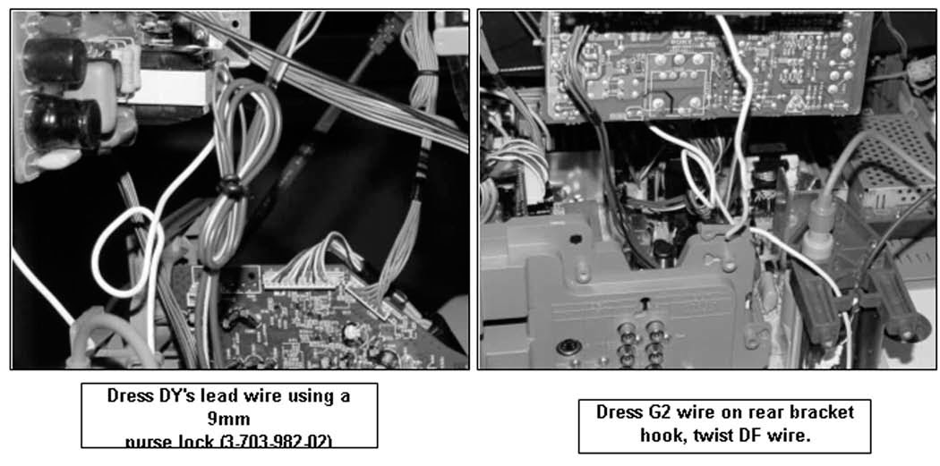 Temperature Controller Wiring Diagram Further 1989 Honda Crx Wiring