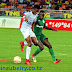 YAHYA ZAYED AREJEA KIKOSINI AZAM FC BAADA YA KUSHINDWA MAJARIBIO AFRIKA KUSINI