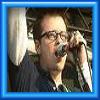 Weezer, ver letras traducidas y acordes de guitarra
