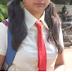 एक स्कूल की 15 साल की लड़की ने स्कूल बाथरुम मे 25लड़को से बनाये अवैध संबंध