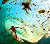 Macam - Macam Kerusakan Lingkungan Akibat Proses Alam dan Manusia